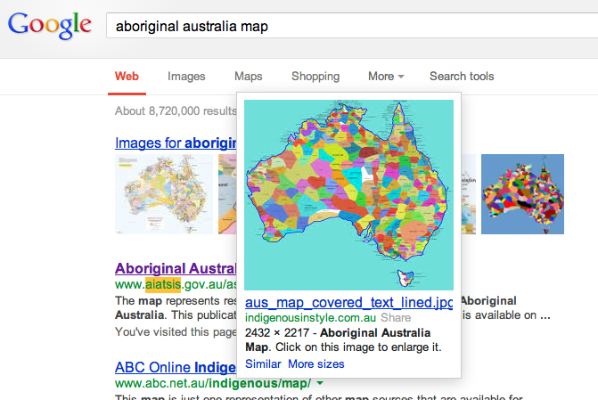 We need an Indigenous map app - Rock Lily Design Indigenous Map Aus on pol map, russia map, antarctica map, europe map, india map, middleeast map, lat map, france map, aia map, pak map, australia map, geo map, japan map, ksa map, uk map, austrailia map, on a map, nz map, angola africa map, rome map,