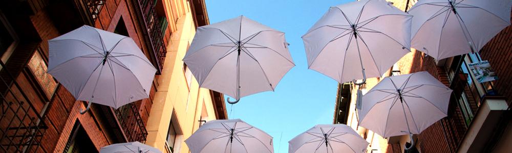 umbrellas_1